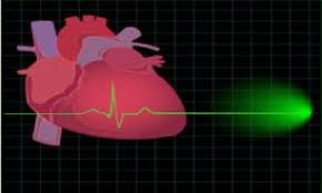 قلب و عروق چیست در مورد قلب و عروق بیماری های قلبی و عروقی pdf شایع ترین بیماری های قلبی درمان بیماری قلبی علائم ظاهری بیماری قلبی علائم بیماری قلبی در زنان نام بیماریهای قلبی عروقی